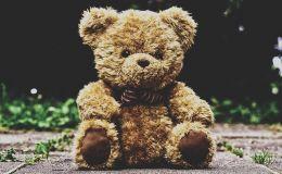 Гибель годовалого ребенка в детском саду: шокирующие подробности