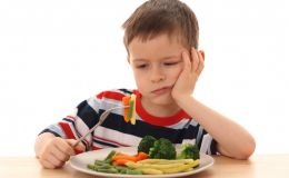 Две методики оздоровительного питания, которые могут навредить детскому здоровью