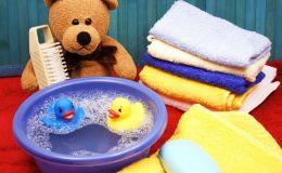 Играем с мылом: 12 идей для творчества и захватывающих опытов