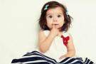 Контагиозный моллюск у ребенка: симптомы и лечение