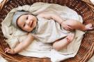 Как выбрать имя ребенку: 12 советов для мам
