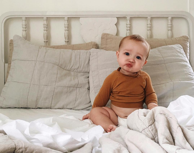 волосы ребенка, стричь ребенка в 1 год
