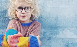 Детский психолог нужен ребенку, если… 6 причин