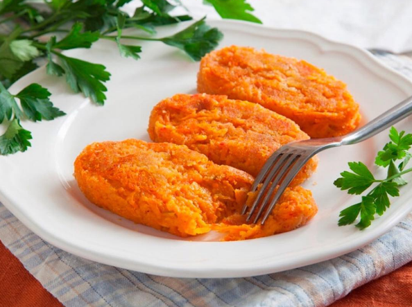 блюда из моркови, блюда из моркови ребенку, морковные котлеты рецепт, морковный суп рецепт, морковное пюререцепт