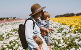 30 лучших книг о воспитании и развитии детей