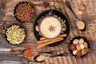 Лечим простуду: 5 пряностей, которые помогут победить болезнь