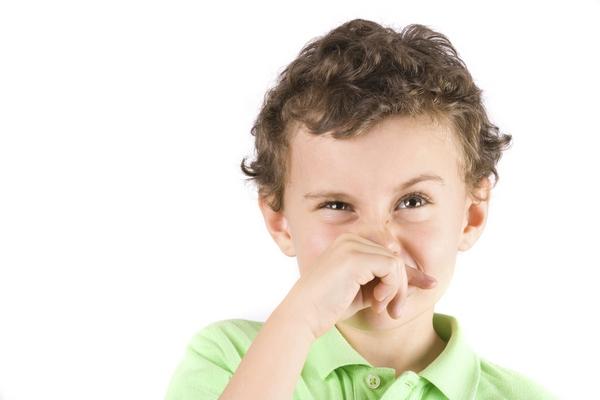 Ацетон у ребенка: можно ли избежать рвоты