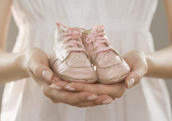 патологическая беременность