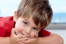 Стригущий лишай: лечение и возможные осложнения