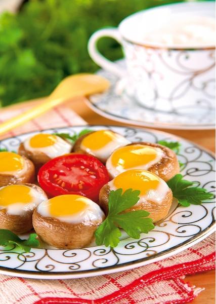 завтрак, быстрые рецепты, приготовить быстро и вкусно, рецепты, фото, детское питание, правильное питание, пп рецепты