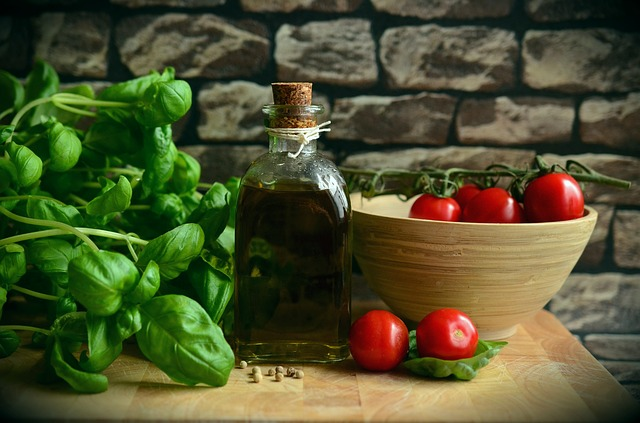 Топ-8 продуктов, которые помогут пережить летнюю жару
