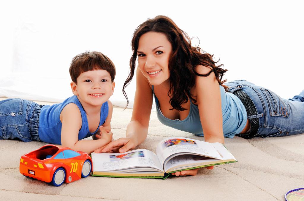 Развитие речи дошкольников дома, логопедическая сказка, логопедические упражнения, ребенок не говорит, игры на развитие, речевое развитие ребенка,  занятия речью, речь ребенка,