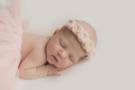 9 удивительных фактов о новорожденных, о которых вы не знали!