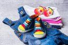 Сколько одежды нужно новорожденному: список для мамы-реалистки