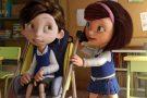 8 мультфильмов с глубокой идеей, которые научат ребенка толерантности