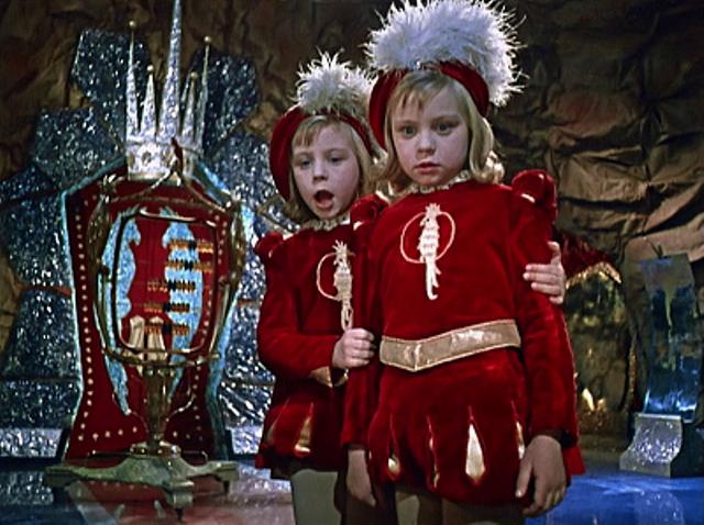 новогодние фильмы, новогодние мультики, новогоднее настроение