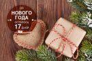 Новогодний декор из сушеных цитрусовых: 10 идей для мамы и ребенка