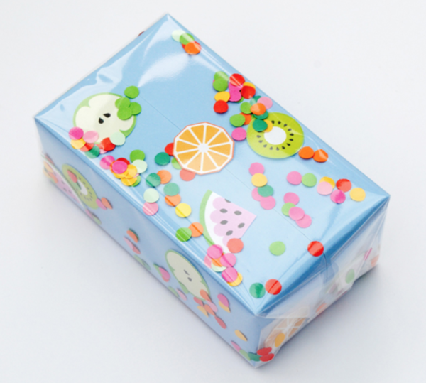 http://www.minieco.co.uk/confetti-wrap-fruity-edition/