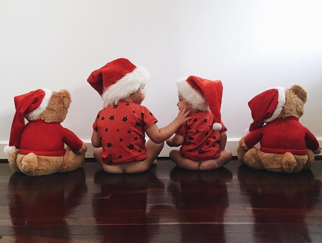Загадки про зиму и Новый год для детей: 40 лучших вариантов