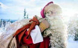 День Святого Николая 2018: главные традиции праздника