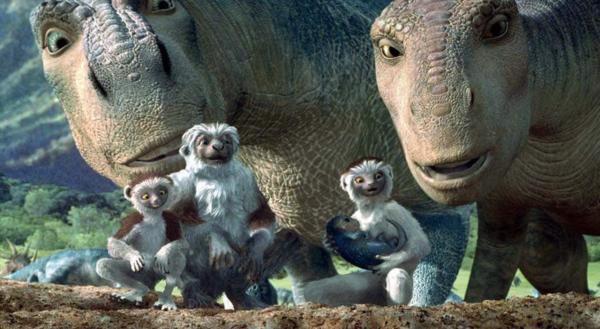 http://getbg.net/upload/full/7949_dinozavr_or_dinosaur_1024x768_(www.GetBg.net).jpg