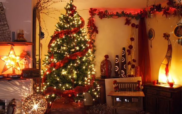 РождествоРождество, с Рождеством, Поздравление с Рождеством, Рождество Христово, с Рождеством Христовым