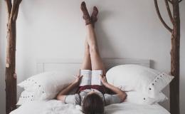 Праздники с пользой: 7 дел, которые можно сделать на выходных