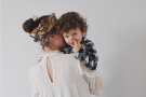 Детский невроз: почему кроха ковыряется в носу и грызет ногти
