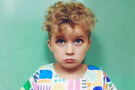 Воспитание настоящего мужчины: какая ошибка родителей может сломать судьбу ребенка