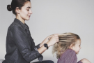 4 стадии отношений матери и дочери