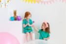 10 игр для развития социальных навыков ребенка