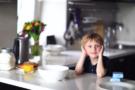 Детское питание: идеальное сочетание продуктов для растущего организма