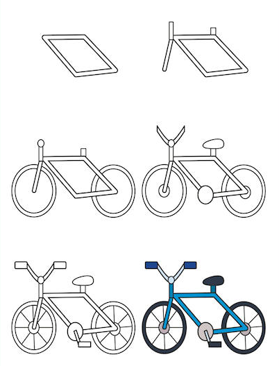 https://www.activityvillage.co.uk/learn-to-draw-a-bicycle