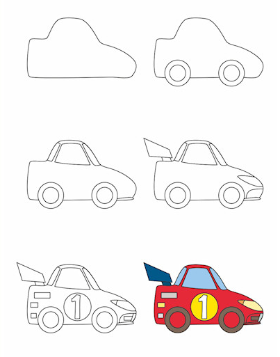 https://www.activityvillage.co.uk/learn-to-draw-a-racing-car