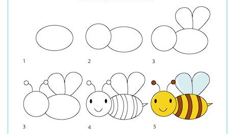 https://www.activityvillage.co.uk/sites/default/files/images/learn_to_draw_a_bee_460_0.jpg
