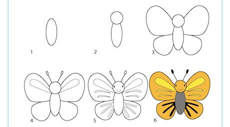 https://www.activityvillage.co.uk/sites/default/files/images/learn_to_draw_a_butterfly_460_0.jpg