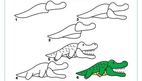 https://www.activityvillage.co.uk/sites/default/files/images/learn_to_draw_a_crocodile_460_0.jpg