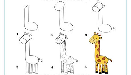 https://www.activityvillage.co.uk/sites/default/files/images/learn_to_draw_a_giraffe_460_2.jpg