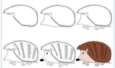 https://www.activityvillage.co.uk/sites/default/files/images/learn_to_draw_a_hedgehog_460_0.jpg