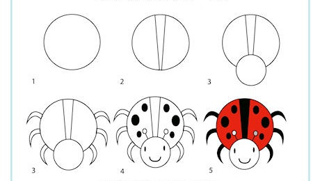 https://www.activityvillage.co.uk/sites/default/files/images/learn_to_draw_a_ladybird_460_2.jpg
