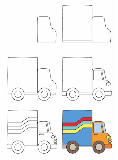 https://www.activityvillage.co.uk/learn-to-draw-a-lorry