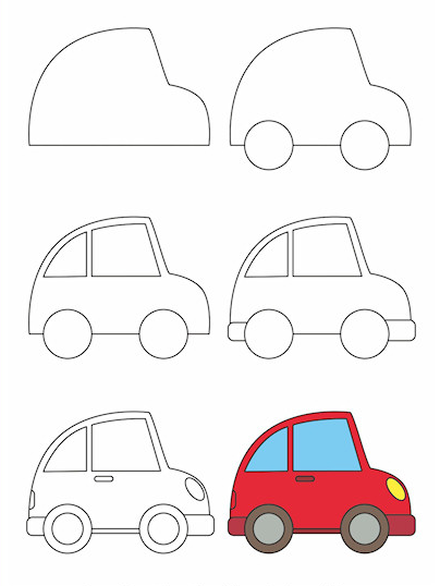 https://www.activityvillage.co.uk/learn-to-draw-a-car