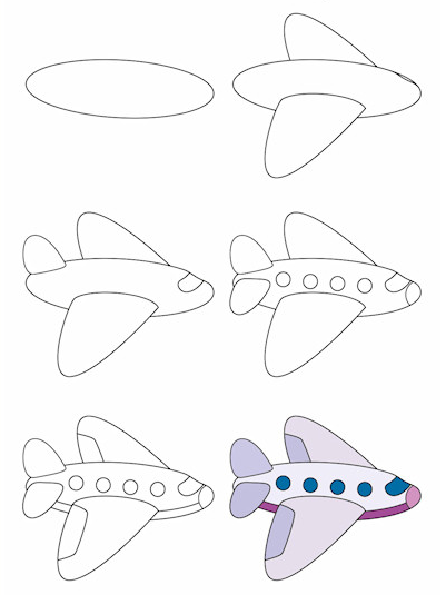https://www.activityvillage.co.uk/learn-to-draw-an-aeroplane