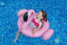 Солнечные правила: загораем, купаемся, развлекаемся