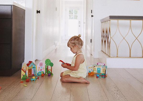 Топ-7 самых реалистичных кукольных домиков