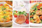 Детское меню: 6 идеальных рецептов мясных блюд для маленьких гурманов