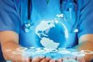 МЕДИЦИНСКАЯ РЕФОРМА: ответы на самые главные вопросы