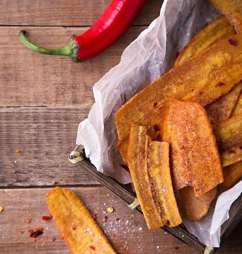 фруктовые чипсы, яблочные чипсы рецепт, банановые чипсы рецепт, тыквенные чипсы рецепт,