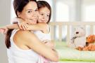Генетика: 7 болезней, которые передаются от матери к ребенку