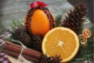 Удивите гостей: новогоднее настроение с помощью одной вещи!